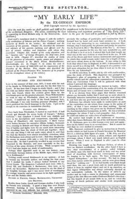 page 19 - Ovid Lebenslauf