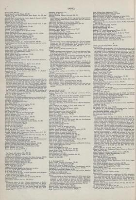 SPECTATOR » 3 Jul 1959 » The Spectator Archive